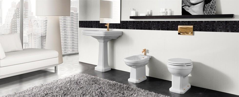 produse baie, seturi baie, sanitare baie italia, amenajare baie, remodelare baie, redecorare baie, baie apartament, baie ideacasa, baie moderna, baie retro, baie clasica, accesorii baie, vas wc, vas toaleta, bideu stativ, bideu suspendat