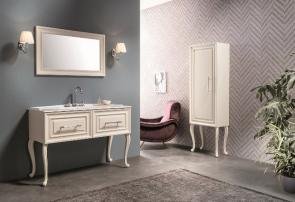 Mobilier New Classic