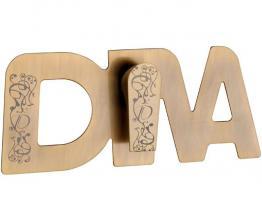 Baterie DV602CYM88 Diva Daniel italia