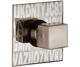 Baterie OX23602YL84 Oxy Dekora Daniel italia