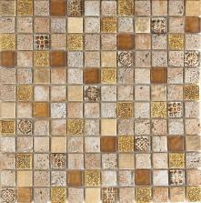 Mosaic spania Imperium
