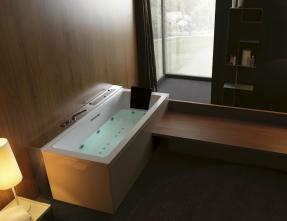 Cada SPA My Therme System Treesse Quadra
