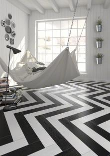 Colectia Arhus black & white