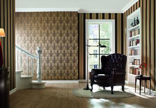 Tapet Elegantza 513080 clasic Italia