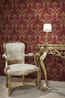 Tapet Elegantza J88010 clasic Italia