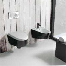 Capac WC Ceramica Vitruvit Moby