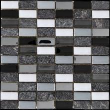 Mosaic spania Myka