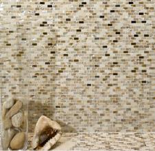 Mosaic spania Nacar