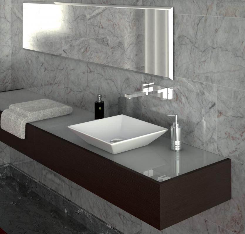 Lavoar blat ceramica sanitare italia valdama pitagora
