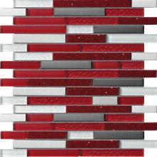 Mosaic spania Quartz