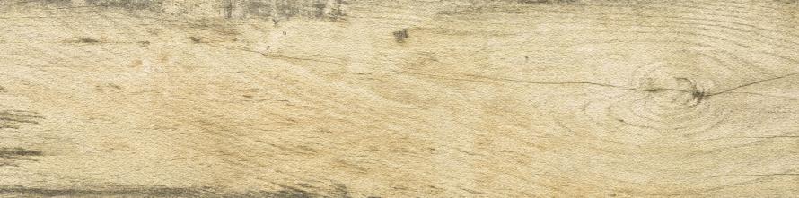 Colectia Rustic Pine Gold